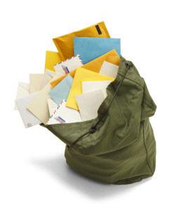Envoi, transmission et réception de lettre recommandée électronique