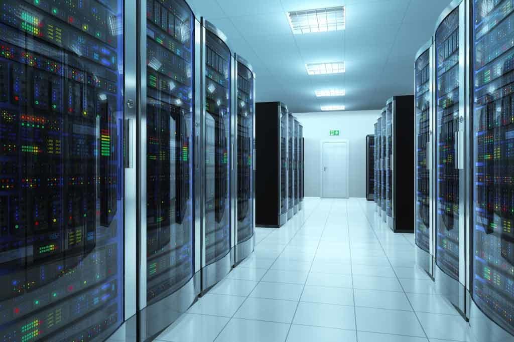 Paragon propose trois options pour l'archivage électronique des LRE